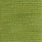 3706 салатовый