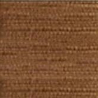 4204 св.коричневый