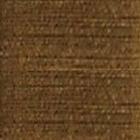 4212 коричневый