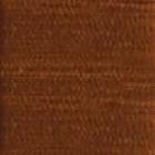 4308 св.коричневый
