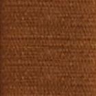 4310 св.коричневый