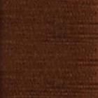 4312 св.коричневый