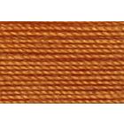 4410 оранжевый