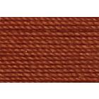 4412 св.коричневый