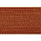 4414 св.коричневый