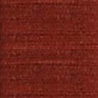 4416 коричневый