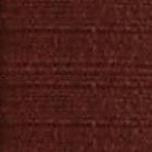 4418 коричневый
