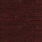 4420 коричневый