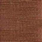 4508 св.коричневый
