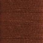 4510 коричневый