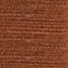 4614 св.коричневый