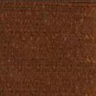 4616 св.коричневый