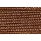 4812 коричневый