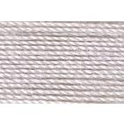 4902 св.серый