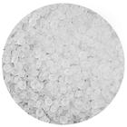 Астра бисер (уп. 20 г) М01 белый матовый