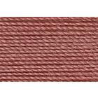 5005 розово + серый