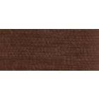 5010 коричневый