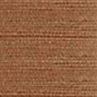 5012 коричневый
