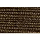 5206 коричневый