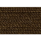 5308 коричневый