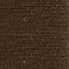 5316 коричневый