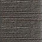 6004 серый