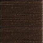 6008 св.коричневый