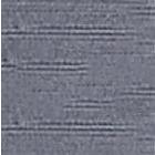 6104 серый