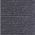 6106 серый