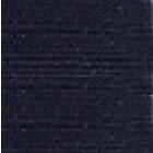 6108 синий