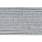 6302 серый