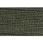 6508 т.серый