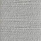 6606 св.серый