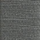 6610 серый