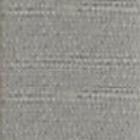 6704 св.серый