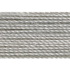 6706 св.серый