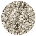 Астра рубка (уп. 20 г) №0021Р серебристый