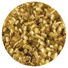Астра рубка (уп. 20 г) №0022Р золотистый