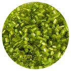 Астра рубка (уп. 20 г) №0024Р оливковый