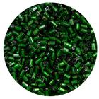 Астра рубка (уп. 20 г) №0027Р зеленый