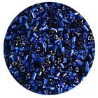 Астра рубка (уп. 20 г) №0028Р синий