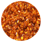 Астра рубка (уп. 20 г) №0029Р оранжевый