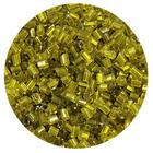 Астра рубка (уп. 20 г) №0030Р желтый