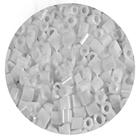 Астра рубка (уп. 20 г) №0041Р белый