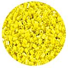 Астра рубка (уп. 20 г) №0042Р желтый