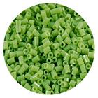 Астра рубка (уп. 20 г) №0044Р салатовый