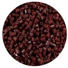 Астра рубка (уп. 20 г) №0046Р коричневый
