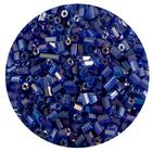 Астра рубка (уп. 20 г) №0168Р синий