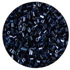 Астра рубка (уп. 20 г) №0573Р графит