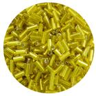 Астра стеклярус (уп. 20 г) №0030С желтый